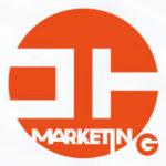 あなたの商売に今日からスグ使える! コトマーケティングアドバイザー認定講座