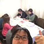 1/14コト マーケティング セミナー参加者募集!