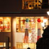 大人の職場見学に行ってきました。フォトグラファー福田沙織さん。