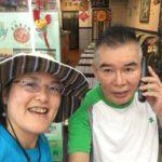 台湾love 観光地の近くに隠れるオモシロさ見つけた!