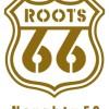 楽しすぎて、楽しすぎて、root66