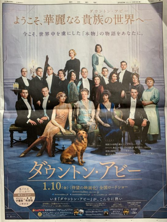 2011年最も高い評価を受けたTVシリーズ